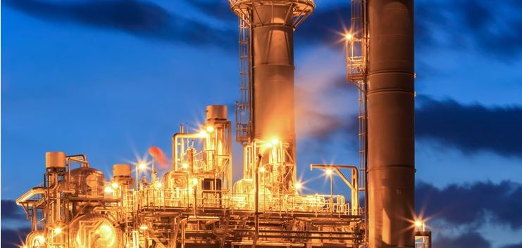 Nigerian government seals agreement for 11bn power plant africa nigerian bulk electricity trading nbet a public liability company owned by the government of nigeria has inked a power purchase agreement ppa with qua platinumwayz