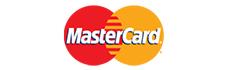 <a class='Imglink' href='#'>mastercard</a>
