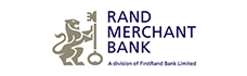 <a class='Imglink' href='#'>rand-merchant-bank</a>
