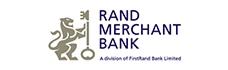 <a class='Imglink' href='#'>rand-merchant-bank</a>