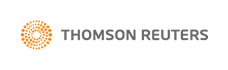 <a class='Imglink' href='#'>thomson-reuters</a>