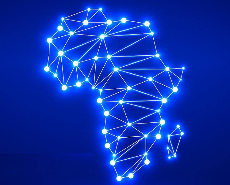 10 Best African Countries for Doing Business   Africa Investor