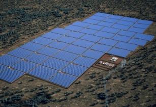 Malawi Ipp Issues Tender For 40mw Solar Power Plant
