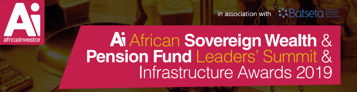 Africa Investor | Investment Holdings