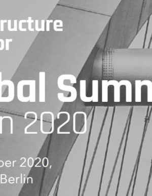 Global Summit Berlin 2020