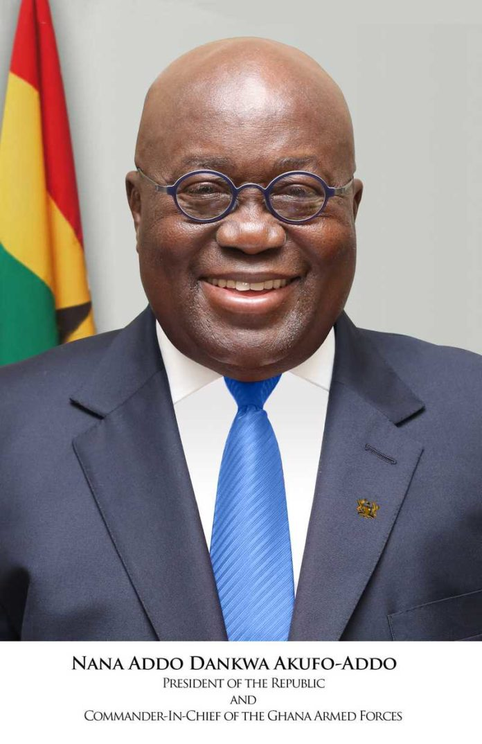 Africa.com - President of Ghana to Speak at Africa.com Webinar on Crisis Management for African Business Leaders