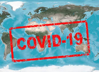 African institutional investors to partner ECA's to support the African Continental Free Trade Area respond to COVID-19