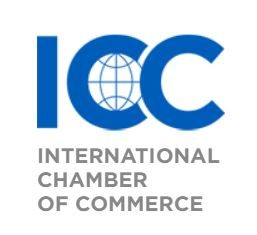 ICC joins global trade organisation heads for summit on impact of COVID-19 on Africa
