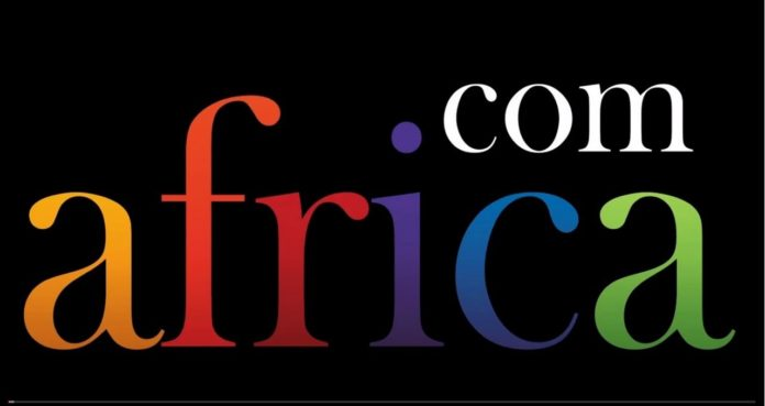 africa 7
