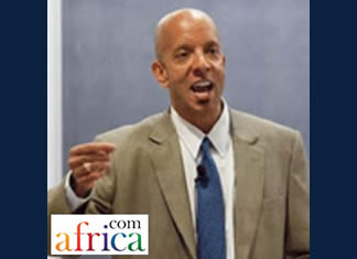 africa.com Webinar Session 4: Leadership in Times of Crisis