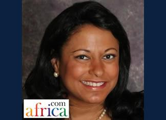africa.com webinar session 05