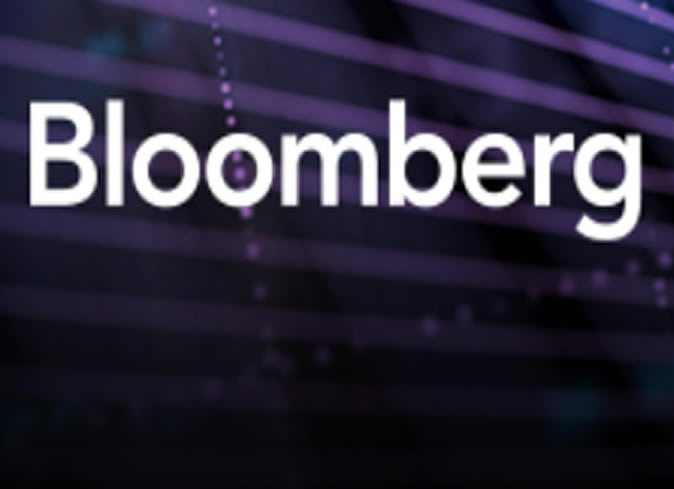 Africa investor (Ai) partners Bloomberg African Asset Owner Series