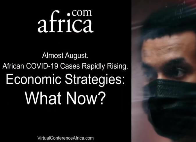 africa.com nu 14