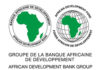 Curtain falls on the African Development Bank 2020