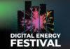 aef energy festival 02