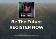 africa-energy-forum