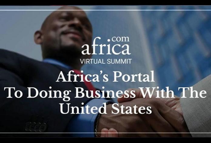 africa.com Oct 2020
